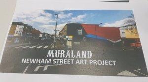 muraland